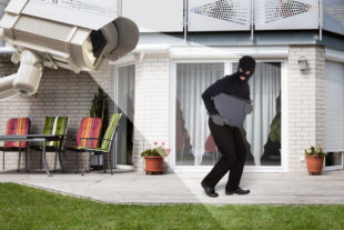 Everything to Know About Home Wireless Security System: